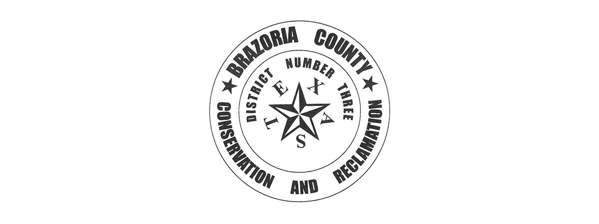 BCC&RD3 Emblem